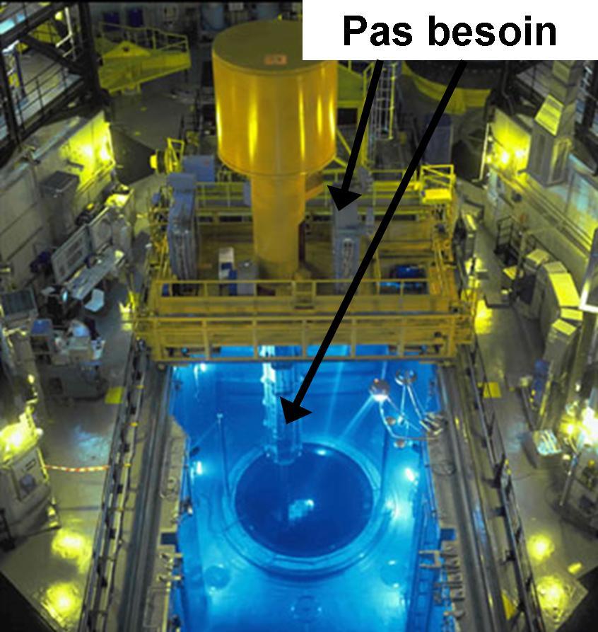L 39 nergie du thorium moins ch re que le charbon objectif eco anticiper - Cout changement compteur edf ...