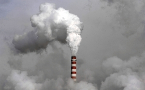 chimneypollutioncn