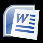 Télécharger le texte de transcription de la présentation (format .docx)
