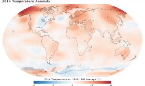 2014_températures_couleur