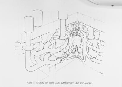 UKAEA-MSFR-schematics-AERE-Winfrith-1972-4-2-e1415892764528