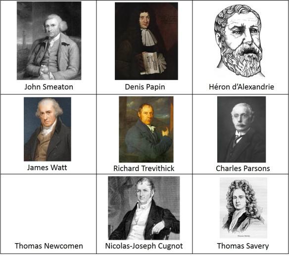 Inventeurs.jpg